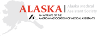The Alaska Medical Assistant Society